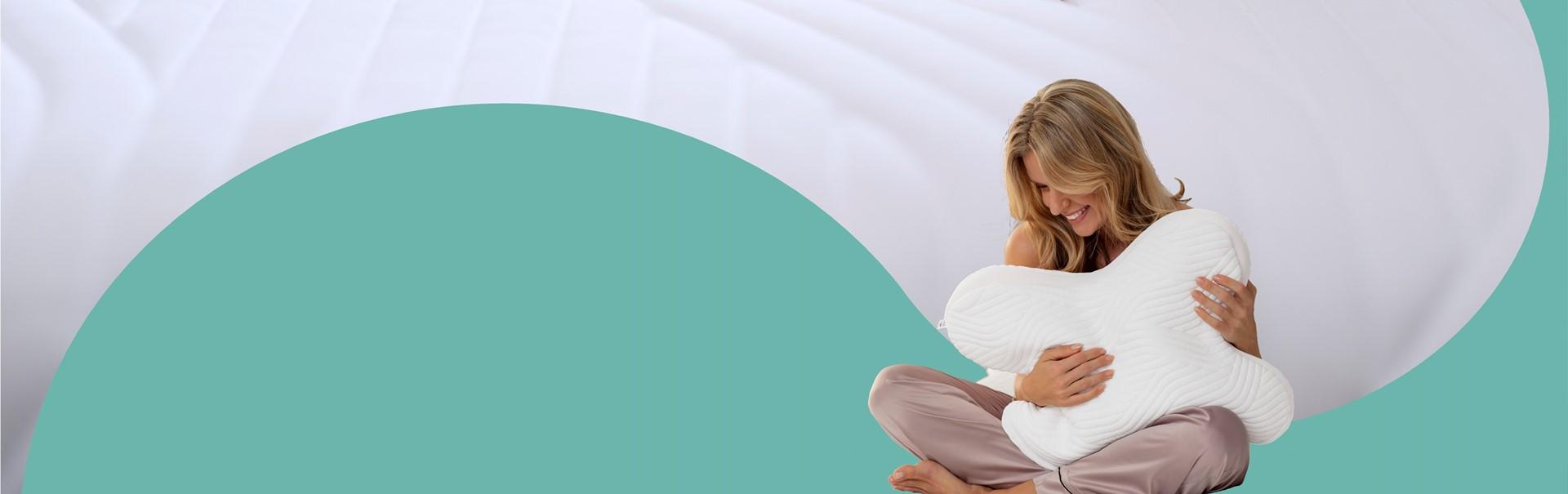 centro schiena lugano header in homepage2