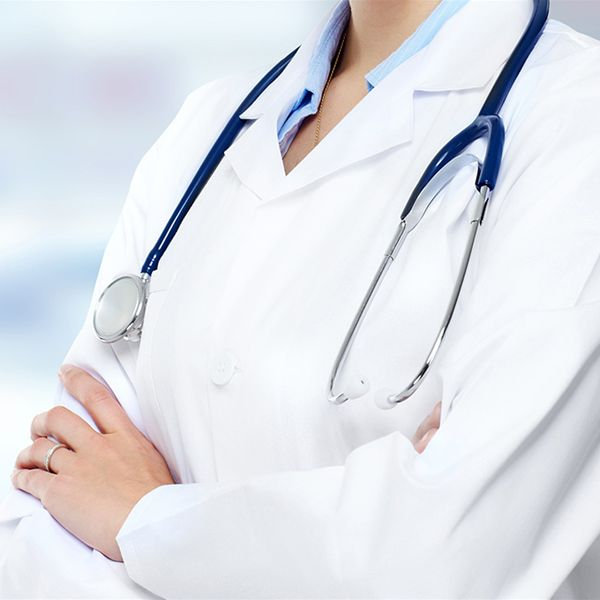 box medico