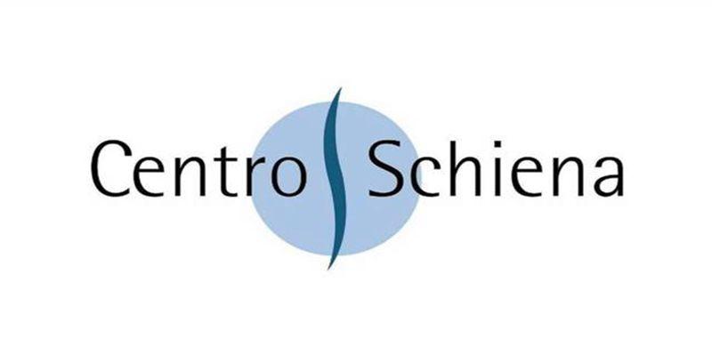 logo_cpls