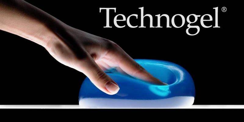 logo_technogel
