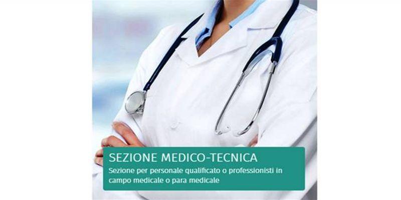 sezione_medico_tecnica