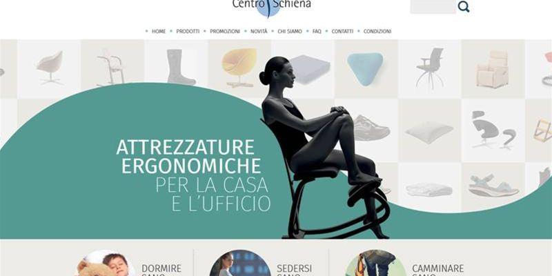 nuovo_sito_centro_per_la_schiena