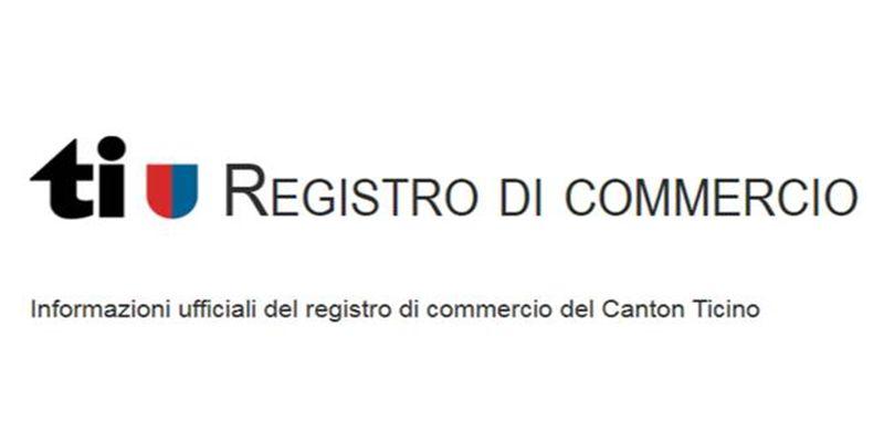 ti_registro_commercio_ticino