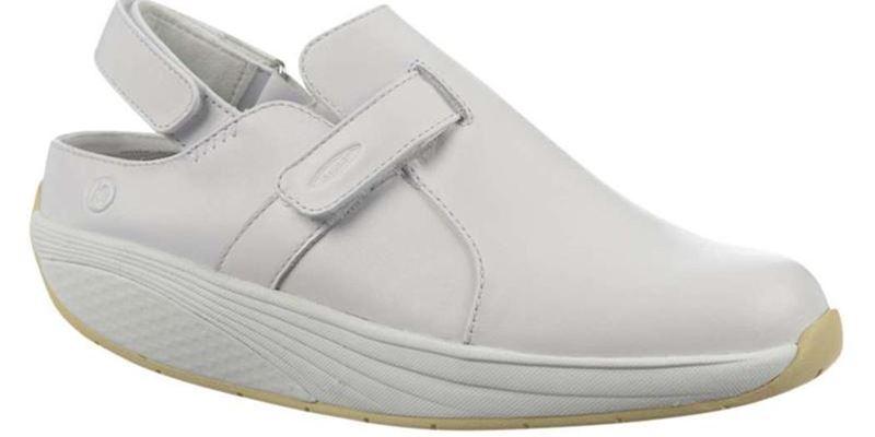 mbt scarpa lavoro, scarpa sicurezza