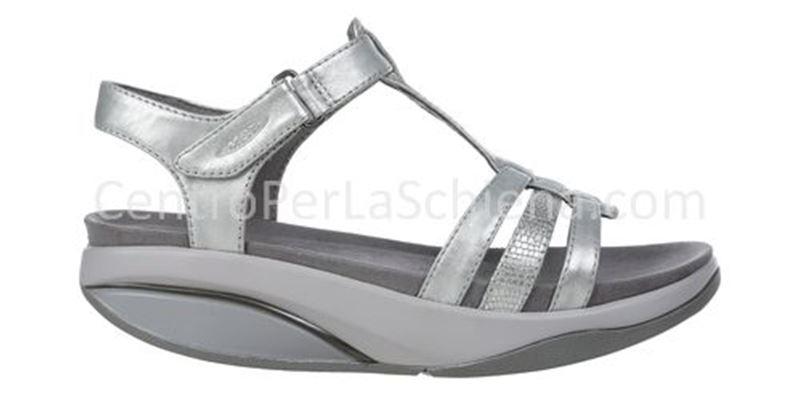 women rani w silver metallic 701001 1299i lateral_risultato