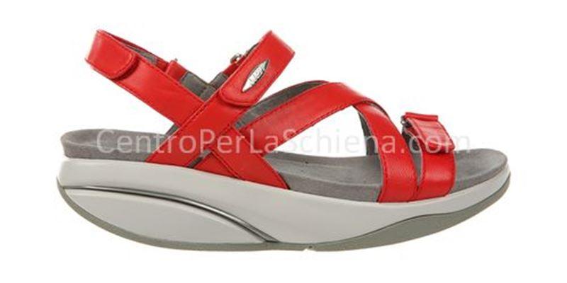 women kiburi w red 400319 06 lateral_risultato