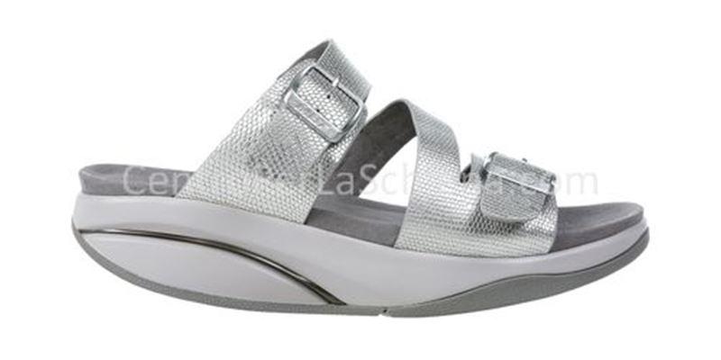 women kace w silver metallic 700999 1299n lateral_risultato