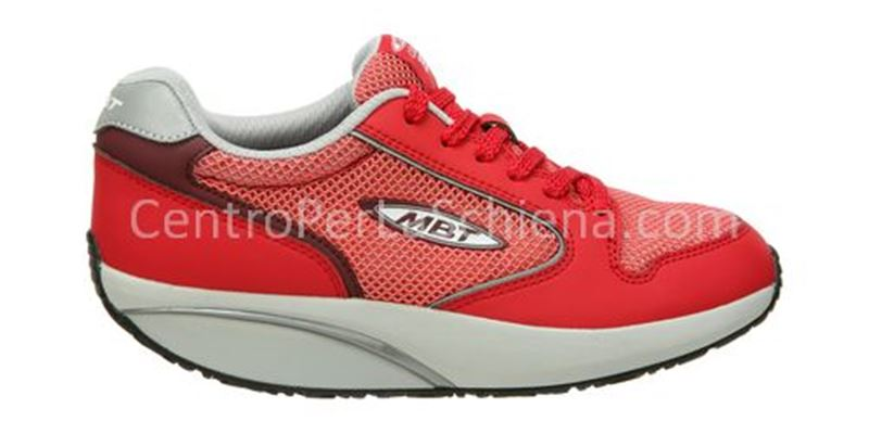 women mbt 1997 classic w red 700709 06y lateral_risultato