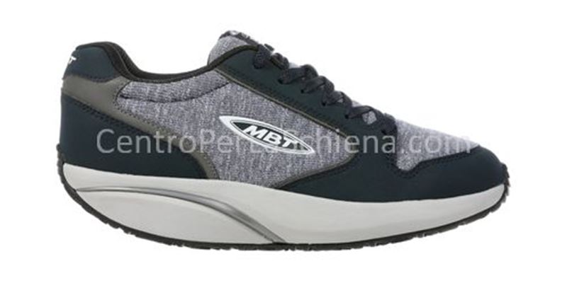 women mbt 1997 classic petrol blue 700709 1143y lateral_risultato