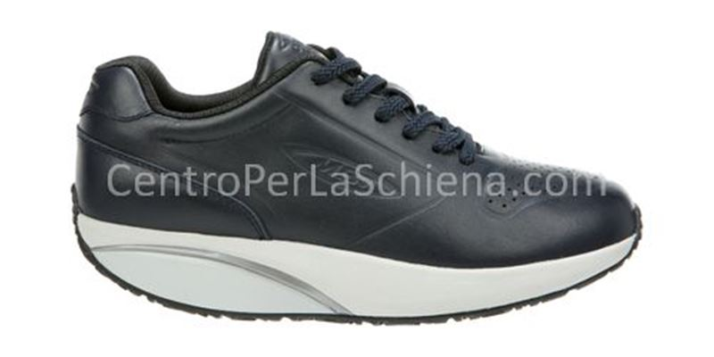 women mbt 1997 leather winter m navy 700947 12n lateral_risultato