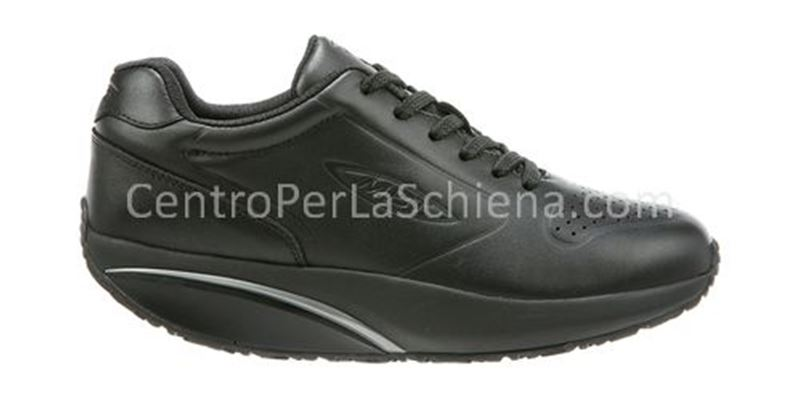 women mbt 1997 leather winter w black 700947 03n lateral_risultato