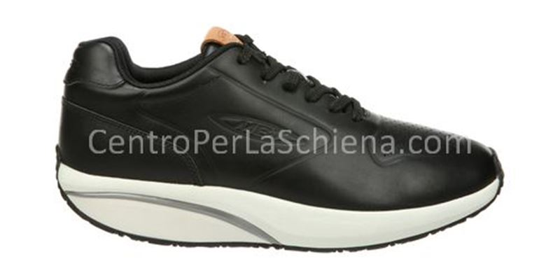 women mbt 1997 leather black 700970 03n lateral_risultato