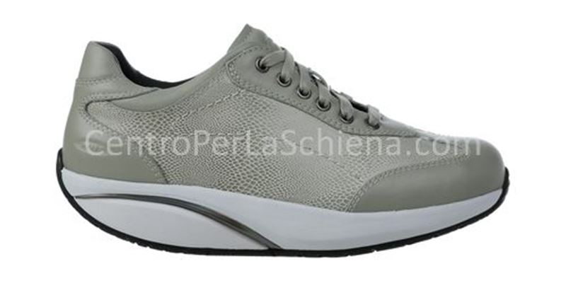 women pata 6s w taupe 700825 1109n lateral_risultato