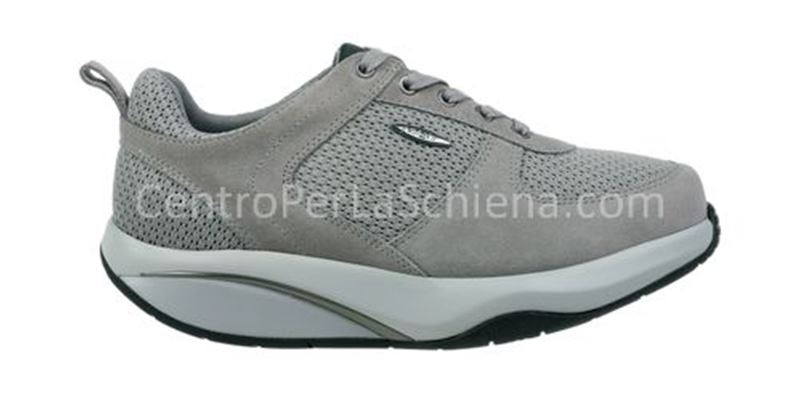 women anataka w grey 400355 20d lateral_risultato