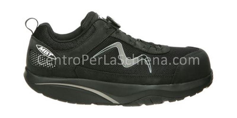 men omega trainer black 700974 03 lateral_risultato