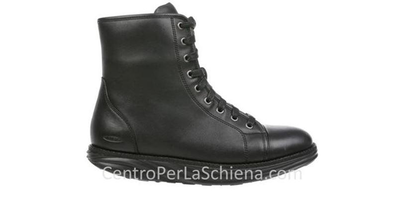 mbt boston mid boot black 700990 03n 800px larg