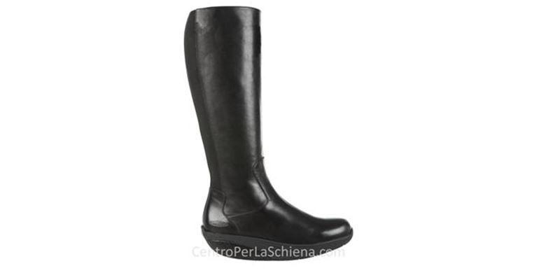 mbt maja long boot w 700986 black 03n, 400px larg