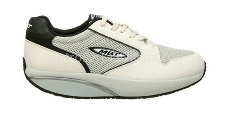 men mbt 1997 classic ivory black 700708 1201y lateral_risultato