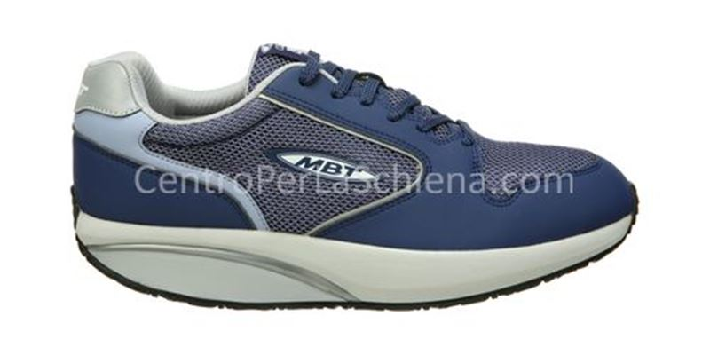 men mbt 1997 classic navy 700708 12y lateral_risultato