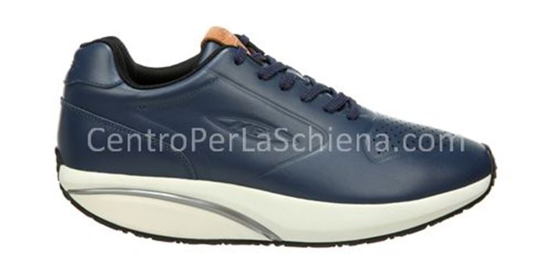men mbt 1997 leather indigo blue 700971 1193n lateral_risultato