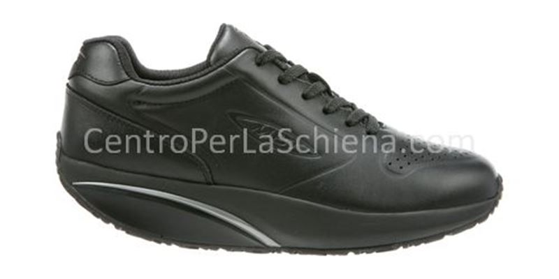 men mbt 1997 leather winter m black 700948 03n lateral_risultato