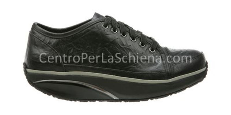 men nafasi m black 700931 03 lateral_risultato