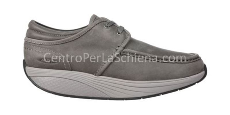 men kheri 6s m charcoal grey 700828 200u lateral_risultato