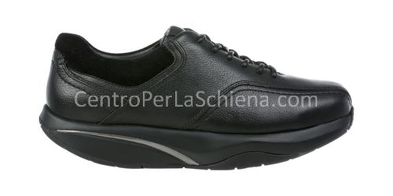 men ajani m black 700993 03f lateral_risultato