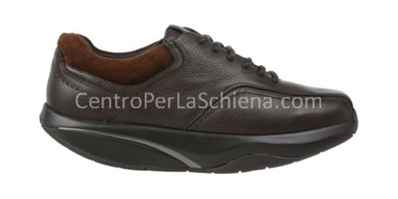 men ajani m coffee 700993 04f lateral_risultato