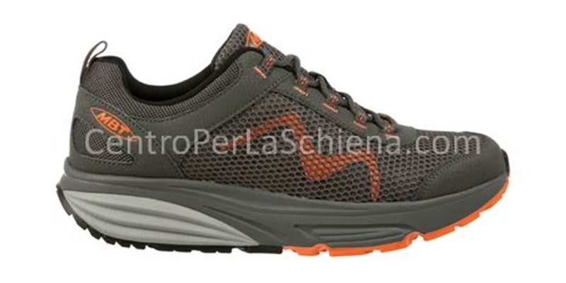 men colorado 17 winter m grey orange 702011 1131y lateral_risultato