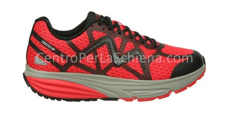 men simba 17 red black 700858 1126m lateral_risultato