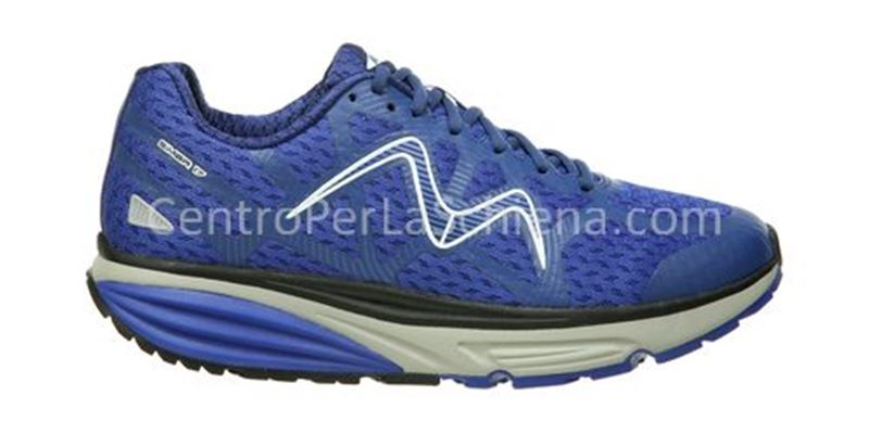 men simba 17 m royal blue 700858 1205m lateral_risultato
