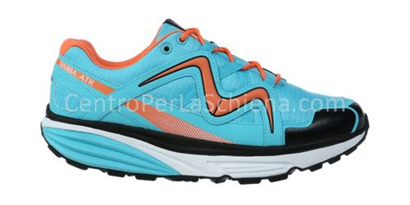 men simba atr m blue orange 702033 1285y lateral_risultato