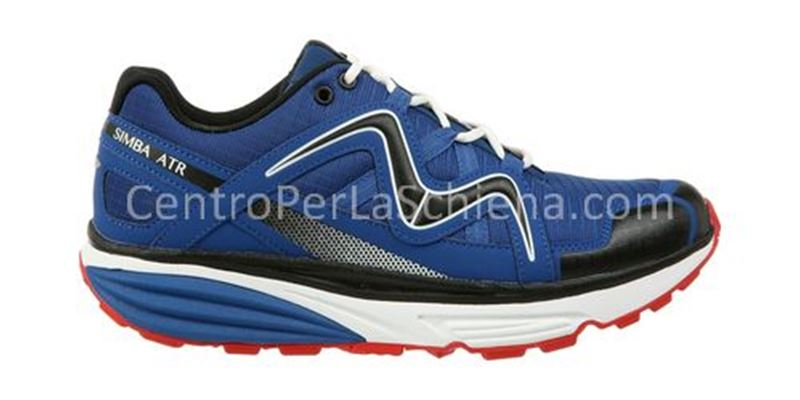 men simba atr m blue 702033 30y lateral_risultato