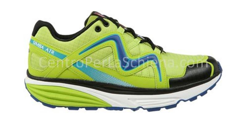 men simba atr m lemon green 702033 1270y lateral_risultato