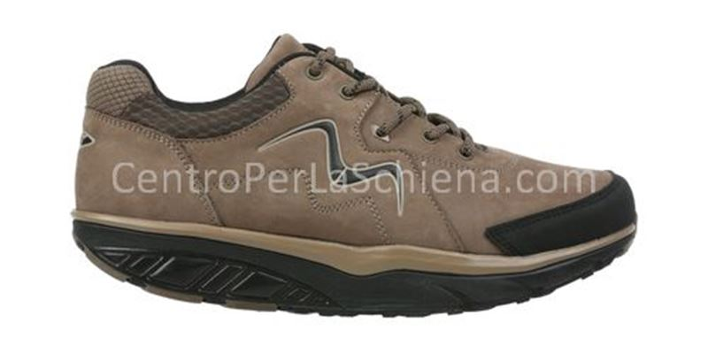 men mawensi m brown 702619 22y lateral_risultato
