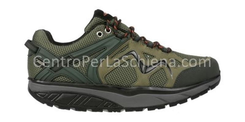 men hodari 18 gtx military 702615 125t lateral_risultato