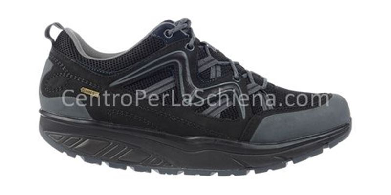 men hodari m gtx black black 700864 257t right_risultato