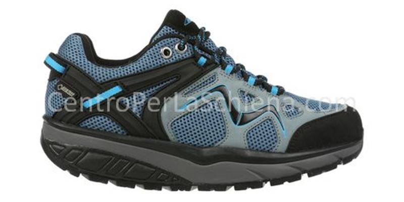 men hodari 18 gtx teal grey 702615 1226t lateral_risultato