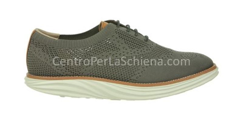 men boston wt m knit m taupe gray 700973 1219 lateral_risultato