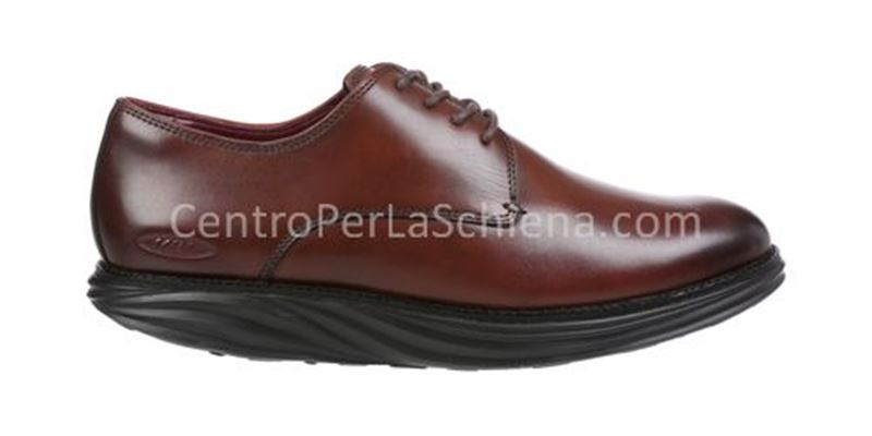 men boston m burnish dk brown 700916 23n lateral_risultato