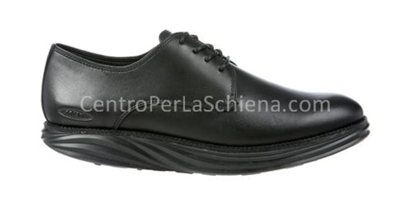 men boston m black 700916 03n lateral_risultato