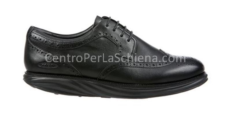 men boston m wt black 700915 03n lateral_risultato