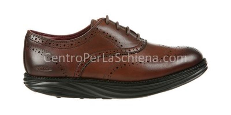 men boston wt m burnish dk brown 700915 1238n lateral_risultato
