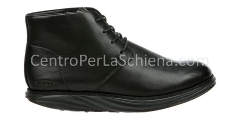 men cambridge m mid cut black 700941 03n lateral_risultato