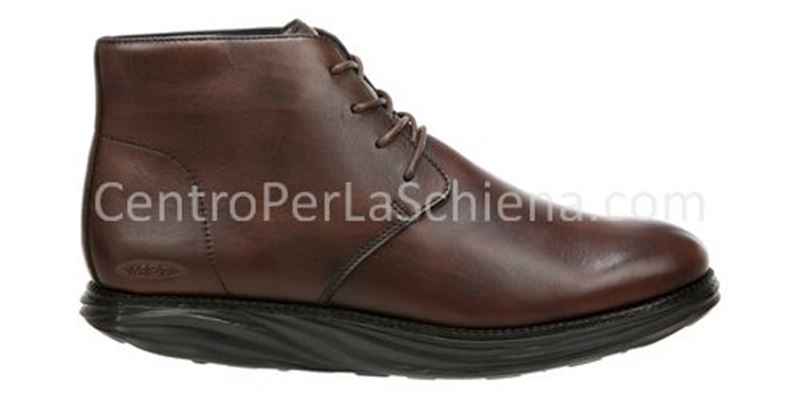 men cambridge m mid cut dk brown 700941 23n lateral_risultato