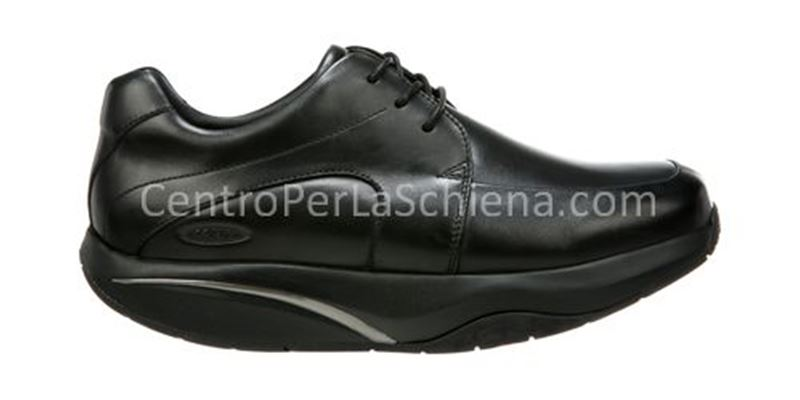 men shuguli black 700945 03n lateral_risultato