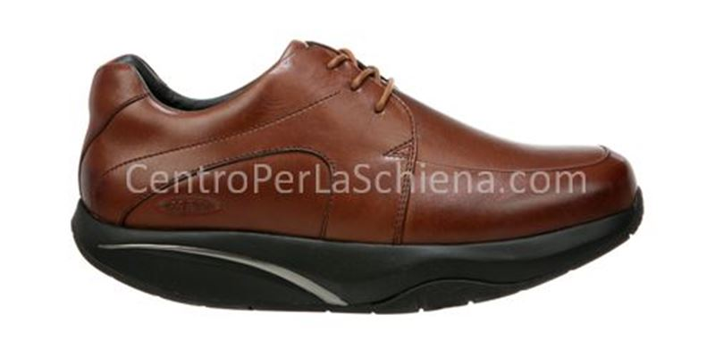 men shuguli burnish brown 700945 1156n lateral_risultato