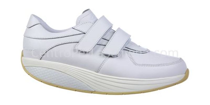 men karibu 17 velcro white 700927 16 right_risultato