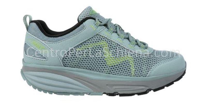 women colorado 17 w grey green 700924 1090y lateral_risultato